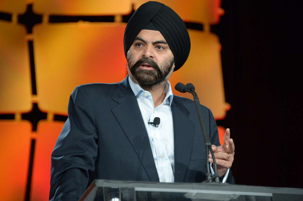 Ajaypal-Singh-Banga-President-CEO-of-MasterCard