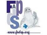 Federación Asociaciones Sanidad Pública
