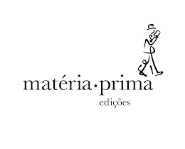 Matria-Prima Edies