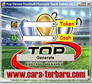 Cheat+Hack+Top+Eleven+Football+Manager+2013 Cheat Top Eleven Football