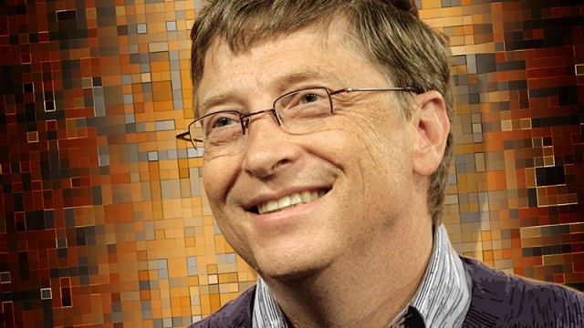 Dangers of Artificial Intelligence as per Bill Gates