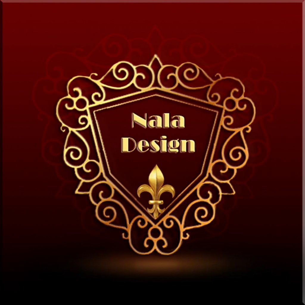 Nala Design