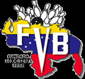 Torneo Nacional Apertura 2012