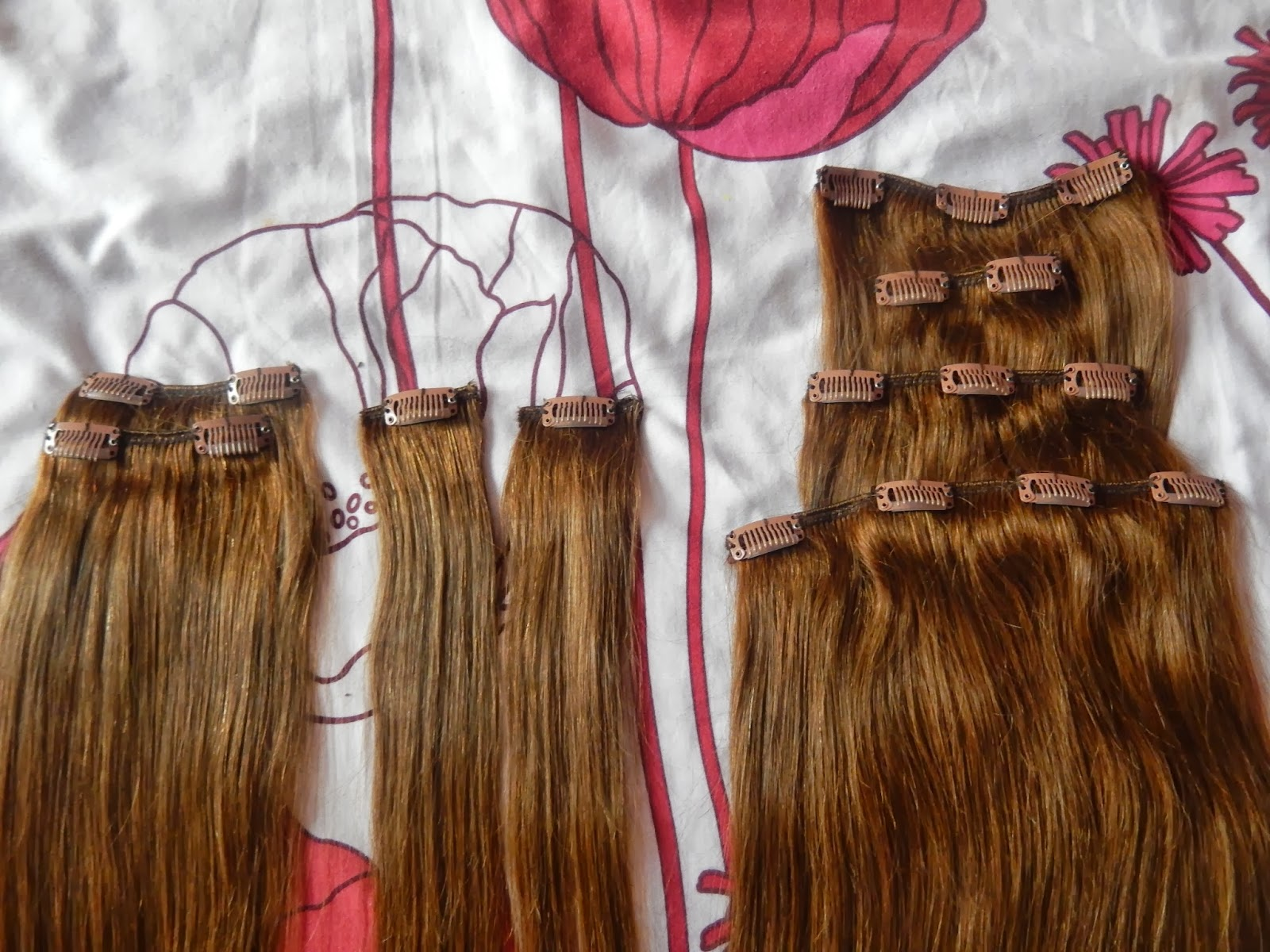 All The Latest Information Lush Hair Extensions
