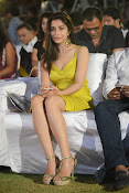 Madhurima Photos at Kotha Janta Audio-thumbnail-4