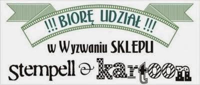 http://stempellikartoon.blogspot.com/2014/06/wyzwanie-23-2w1-czyli-mapka-wedug-ki.html