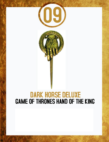 game_of_thrones_hand_of_the_king_pin