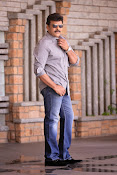 Chiranjeevi latest rocking photos-thumbnail-2