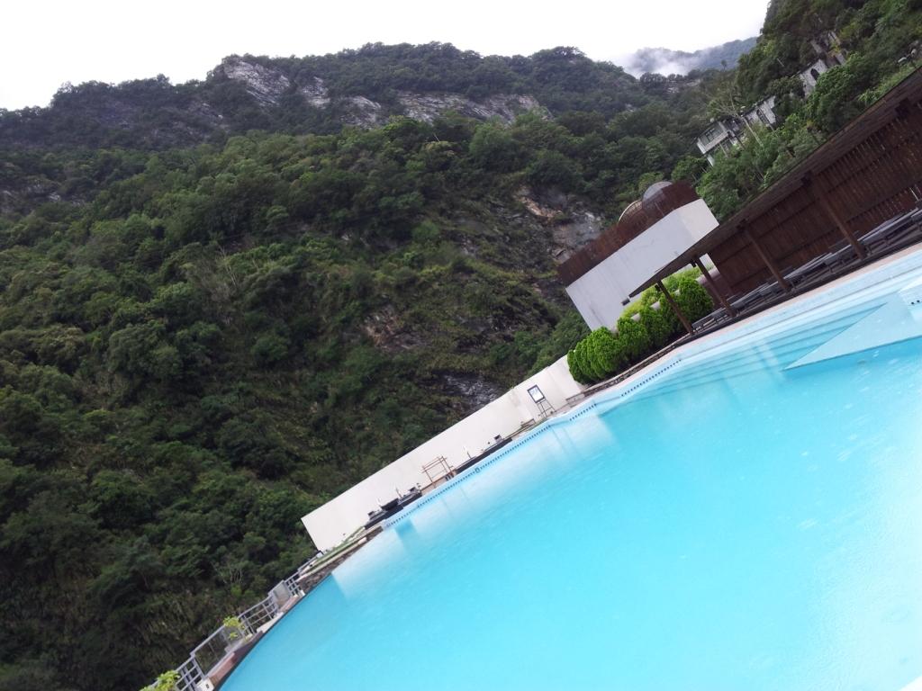 Moments In My Life Taroko National Park Taroko Gorge