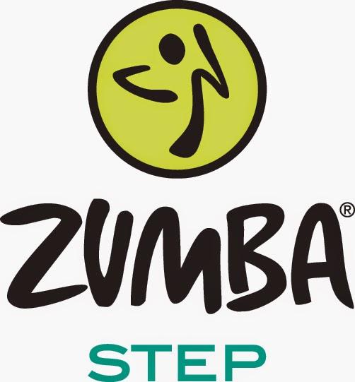 ZUMBA® STEP con ZUMBA® en Segovia_CARMEN MARTÍN
