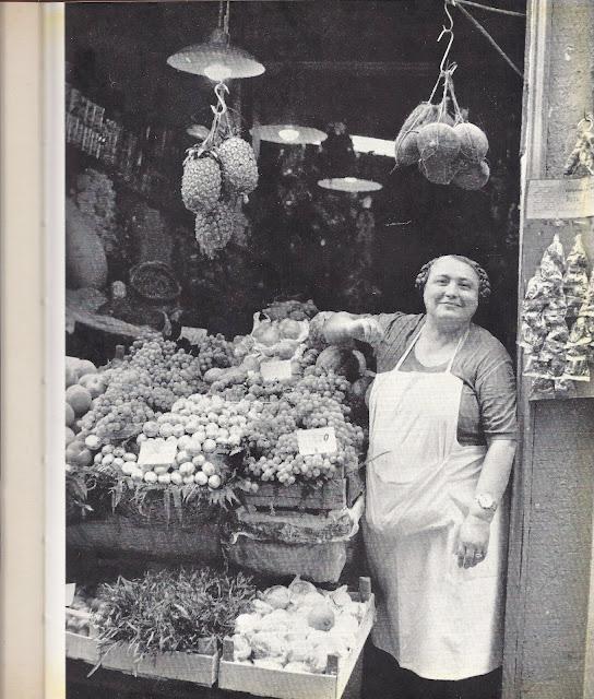 bologna & tartufi