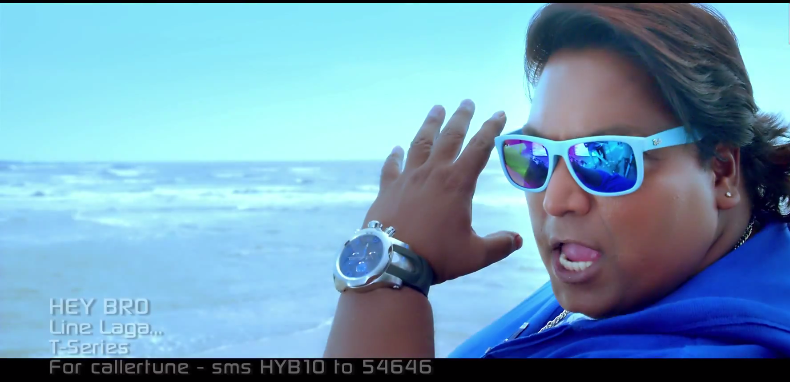 Line Laga - Mika Singh Full Mp3 Song - Mp4 Video Download free