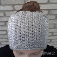http://www.blog.oomanoot.com/ombre-crochet-ear-warmer-tutorial/?utm_source=directory&utm_medium=totally&utm_campaign=ombre-crochet-ear-warmer