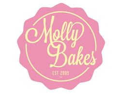 mollybakesblog