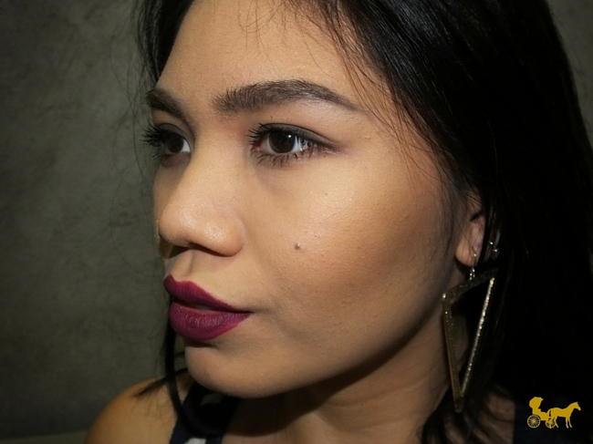 from_manila_with_love_fotd_motd_nye_new_years_eve_new_year_makeup_look_1