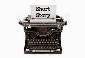 short story writing contest
