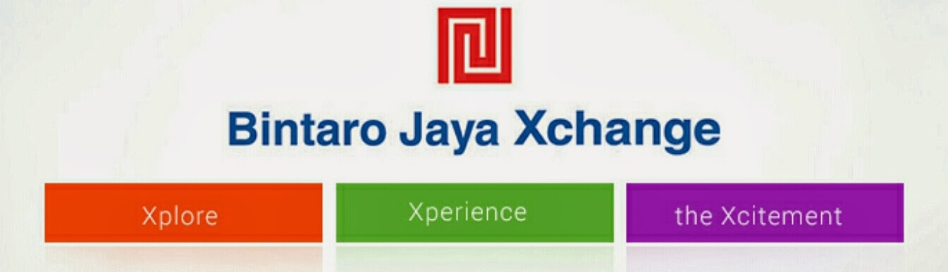 Bintaro jaya x change dating sim 8