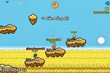 game-mobi-army