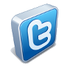 ftp en twitter