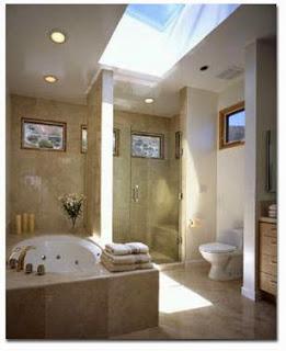 Bathroom design aberdeen for Bathroom remodel for 4000