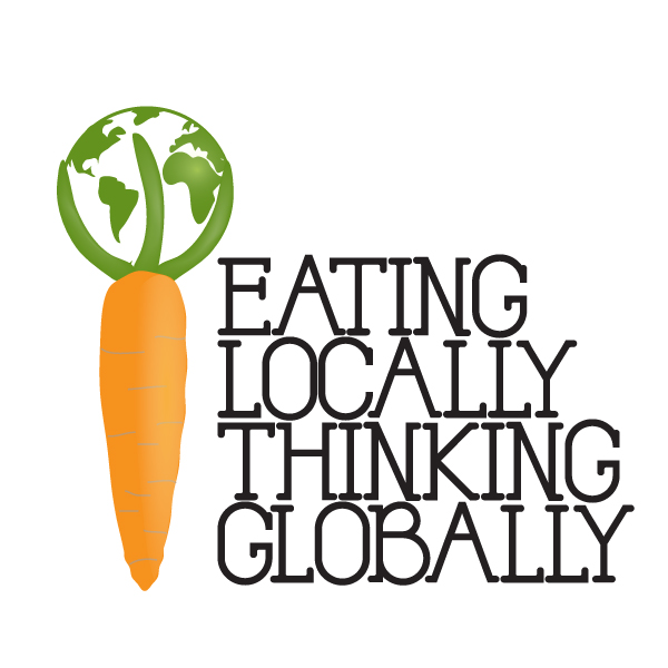 benefits of local food movement essay Why is local important local food, or food grown with love or cooked with pride and idealism, doesn't just keep you alive it keeps you in contact with the earth, the seasons, and your community it creates a web of friendship.