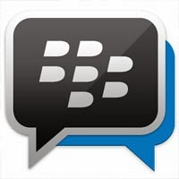 BBM for Android with Voice Call + Channel (Official APK) 1