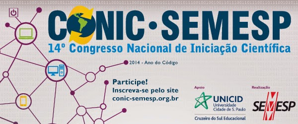 CONIC 2014