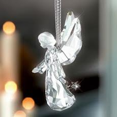 Egli ha dato ordine ai suoi Angeli di custodirti in tutti i tuoi passi.