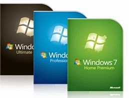http://www.softwaresvilla.com/2014/11/windows-7-serial-keys-for-32-64-bit-free.html