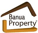 Banua Property