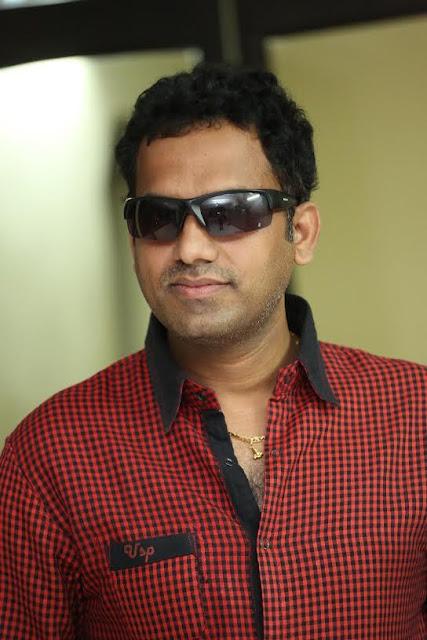 Tana Invitation for Young Producer,Tana Producer ,Telugucinema Producer K Suresh babu invited for Tana,Tana invitation to Telugucinema producers