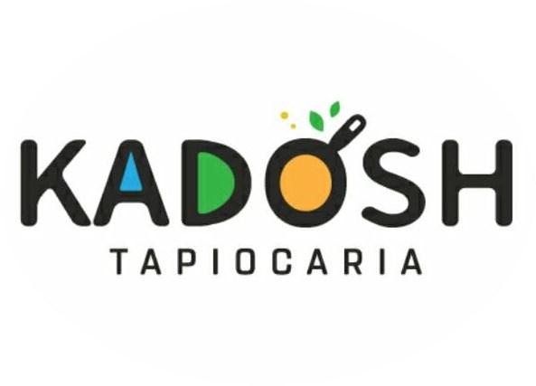 KADOSH TAPIOCARIA