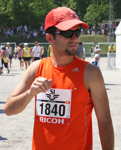 Entrevista-top-blogger-Carlos Bravo-Las 10+1 preguntas de Anairas-running-maratón