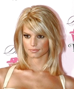 Haircuts And Styles For Medium Length Hair