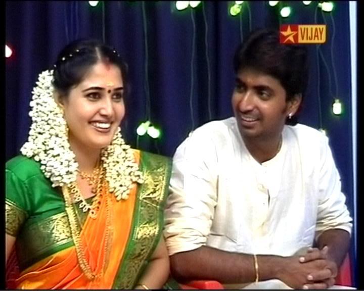 priyanka anchor marriage newhairstylesformen2014com