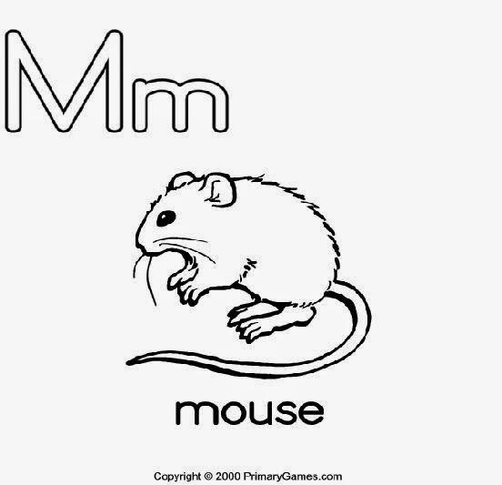 M&m Coloring Sheets | Free Coloring Sheet