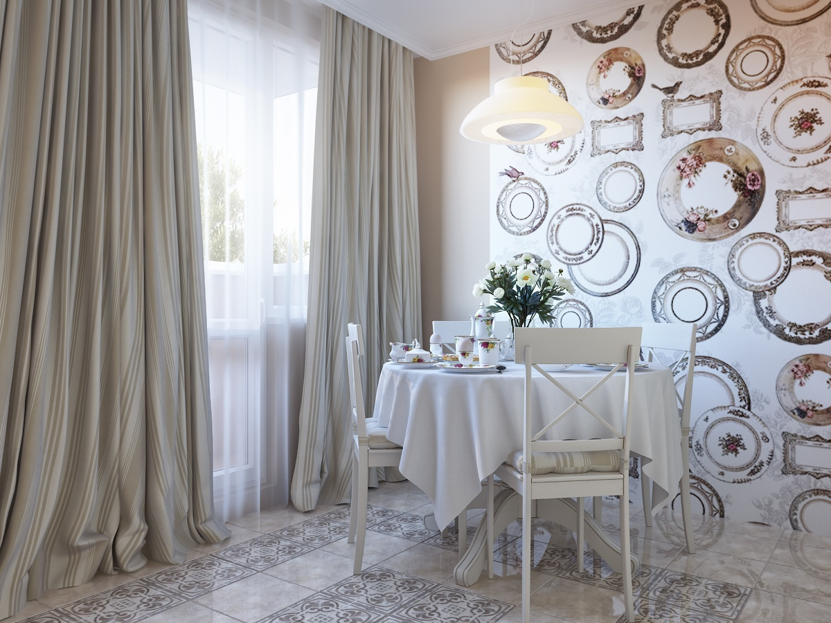http://4.bp.blogspot.com/-Ov2x2VcvEzo/T-b7UB8z6tI/AAAAAAAACME/_z8LV7ZI5cs/s1600/2-plate-wallpaper-dining-decor.jpeg
