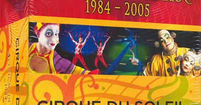 Cirque du soleil download dvdrip