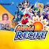 AnimaRecife 2015 - Começa a venda de Ingressos