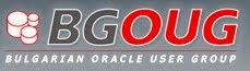 Bulgarian Oracle User Group