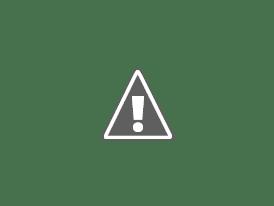 Chocolate Cake MU Parlour Holland Village Singapore
