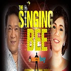 The Singing Bee April 25, 2014