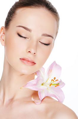 collagen naturally Youthful Skin