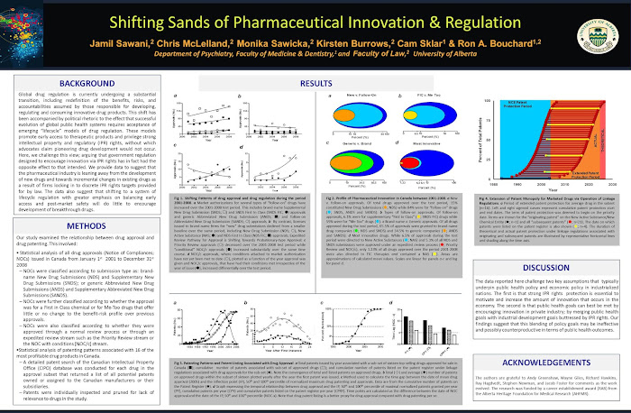 Research Day Poster 1