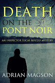 'DEATH ON THE PONT NOIR'