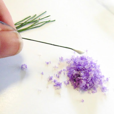 Flower Soft Tutorial - Nichola Battilana