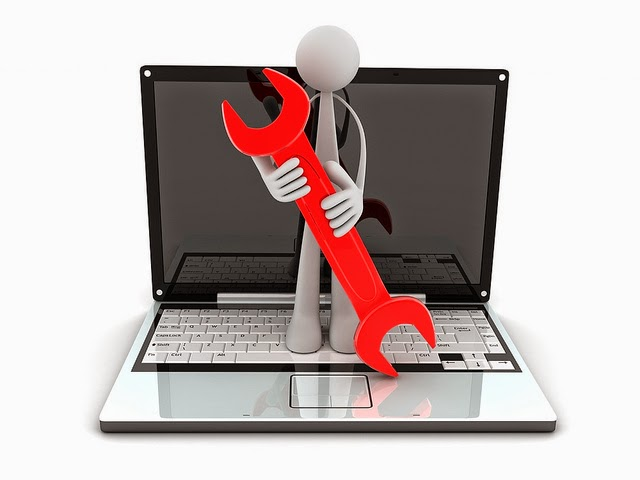 Computer IT Support Melbourne