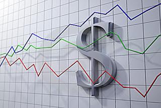 cara belajar forex-trading
