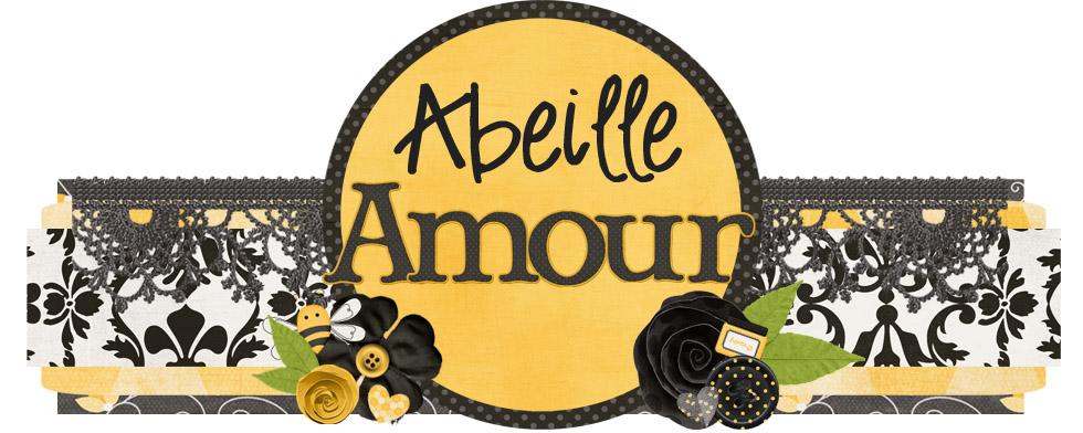 Abeille Amour