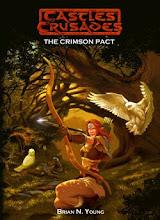 Crimson Pact